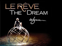 Le Reve Offers