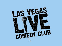 Las Vegas Comedy Club