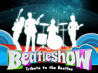 B-Beatleshow Offers