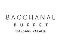 Astonishing Bacchanal Buffet Las Vegas Free Buffet Coupons Download Free Architecture Designs Terstmadebymaigaardcom
