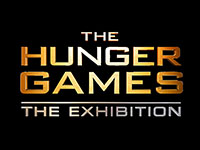 The Hunger Games: Exhibit