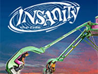 Insanity The-Ride