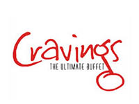 Wondrous Cravings Las Vegas Free Buffet Coupons Download Free Architecture Designs Licukmadebymaigaardcom
