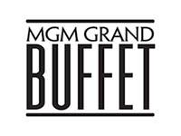 mgm grand buffet las vegas free buffet coupons rh smartervegas com mgm buffet promo code mgm buffet coupons las vegas