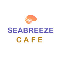 Seabreeze Cafe Mandalay Bay Menu