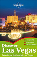 Discover Las Vegas - Lonely Planet