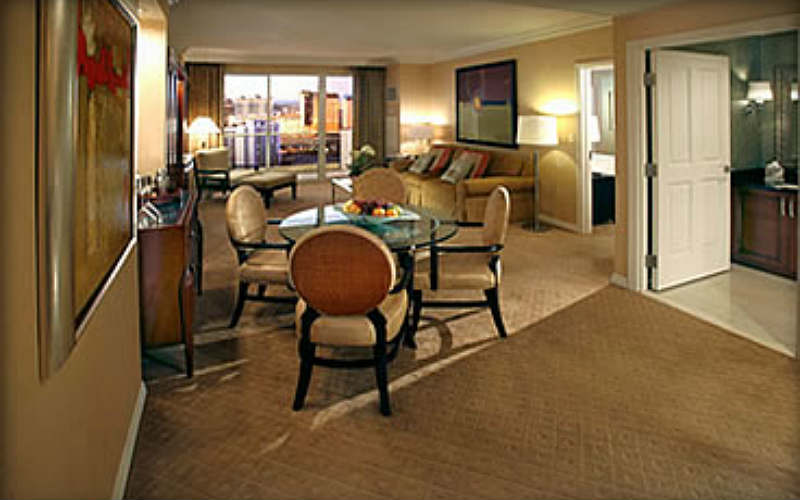 The signature rooms suites - Discount bathroom vanities las vegas ...