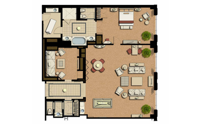 Palazzo Floor Plan 28 Images 17 Best Images About